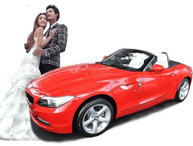 韩宇婚庆租车提供宝马婚车租赁,想租宝马婚车的新人选择韩宇宝马婚车租赁,绝对是你不二的选择!