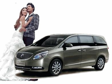 韩牛婚庆租车提供别克婚车租赁,想租别克婚车的新人选择韩牛别克婚车租赁,绝对是你不二的选择!