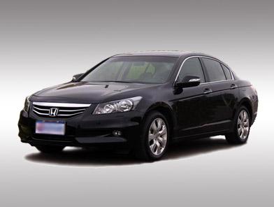 上海韩牛汽车租赁公司为你提供本田租车,租本田车就找韩牛,本田租车热线:400-8524-668