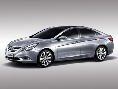 上海韩牛汽车租赁公司为你提供现代租车,租现代车就找韩牛,现代租车热线:400-8524-668