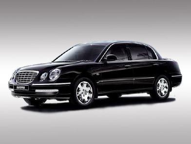 上海韩牛汽车租赁公司为你提供起亚租车,租起亚就找韩牛,起亚租车热线:400-8524-668